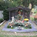 Barocke Grabsteine_3