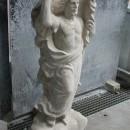 Bildhauerei_11
