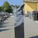 Bildhauerei_16