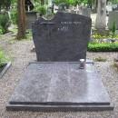 Familiengrabstein_7