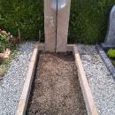 Einzelgrabstein_10