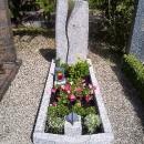 Einzelgrabstein_1