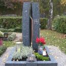Urnen-Grabstein_24