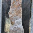 Urnen-Grabstein_41