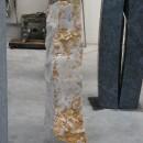 Urnen-Grabstein_60