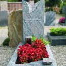 Urnen-Grabstein_67
