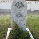 Urnen-Grabstein_74